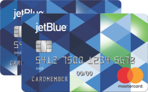 JetBlue airline tickets